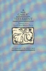 A Garlic Testament
