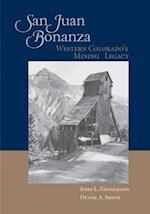 San Juan Bonanza