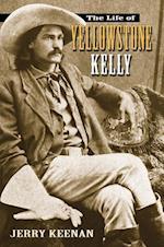 Life of Yellowstone Kelly