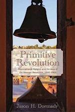 Primitive Revolution