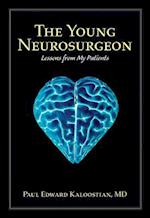 The Young Neurosurgeon (LITERATURE AND MEDICINE)