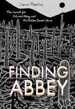 Finding Abbey