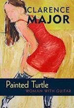 Painted Turtle af Clarence Major