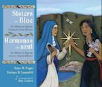 Sisters in Blue/Hermanas De Azul (Querencias)