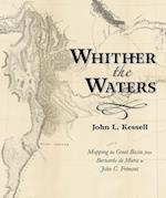 Whither the Waters