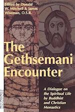 The Gethsemani Encounter
