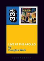 James Brown's Live at the Apollo (33 1/3)