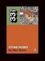 Stone Roses af Alex Green