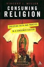 Consuming Religion