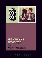 Highway 61 Revisited (33 1/3)