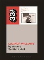 Lucinda Williams (33 1/3)