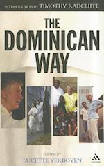 The Dominican Way af Timothy Radcliffe