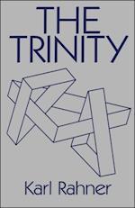 Trinity af Karl Rahner