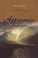 Assurance af Michael Seed