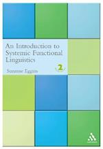 Introduction to Systemic Functional Linguistics: 2nd Edition (Revised)