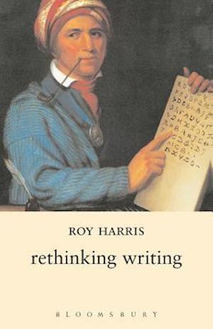 Rethinking Writing