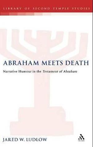Abraham Meets Death