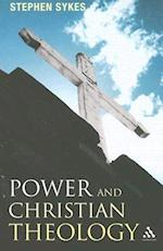 Power (New Century Theology S)