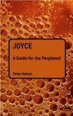 Joyce af Peter Mahon