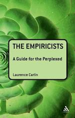 Empiricists: A Guide for the Perplexed (Guides for the Perplexed)