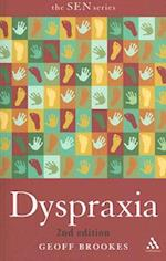 Dyspraxia (Special Educational Needs S)