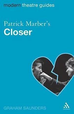 Patrick Marber's Closer