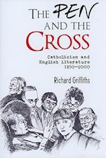 The Pen and the Cross af Richard Griffiths