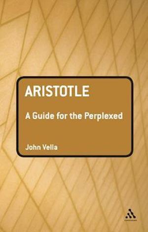 Aristotle: A Guide for the Perplexed