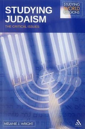 Studying Judaism