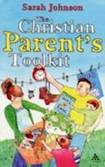 The Christian Parents Toolkit af Sarah Johnson