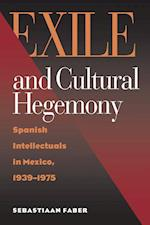 Exile and Cultural Hegemony