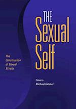 The Sexual Self