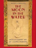 The Moon in the Water