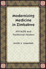 Modernizing Medicine in Zimbabwe
