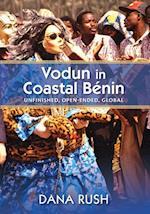 Vodun in Coastal Benin (Critical Investigations of the African Diaspora)
