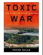 Toxic War