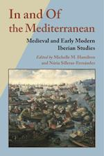 In and Of the Mediterranean (HISPANIC ISSUES)