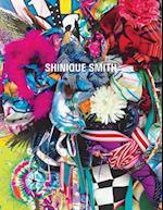 Shinique Smith (Frist Center for the Visual Arts Title)