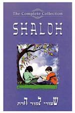 Shaloh