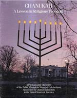 Chanukah - A Lesson in Religious Freedom