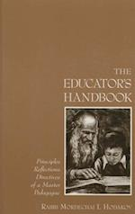 The Educator's Handbook