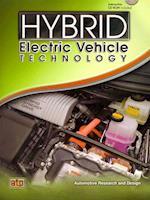 Hybrid Electric Vehicle Technology