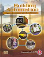 Building Automation System Integration With Open Protocols