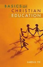 Basics of Christian Education