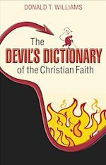 The Devil's Dictionary of the Christian Faith