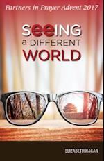 Seeing a Different World