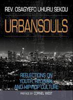 Urbansouls