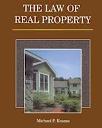 The Law of Real Property (Sifriy Otsar Ha Hasidim Lyubavitsh)