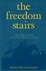 The Freedom Stairs