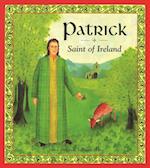 Patrick af Diana Mayo, Joyce Denham